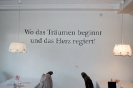 Bilderbogen 2012