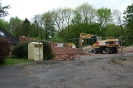 Bau MarktTreff ab 2012