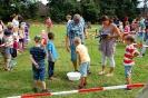 Bilder Dorffest 2016_22