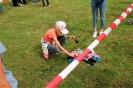 Bilder Dorffest 2016_23
