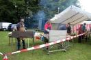 Bilder Dorffest 2016_43