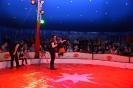 Circus Fellini